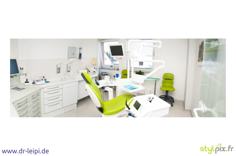 Photographie_site_internet_dentiste_calvados-5