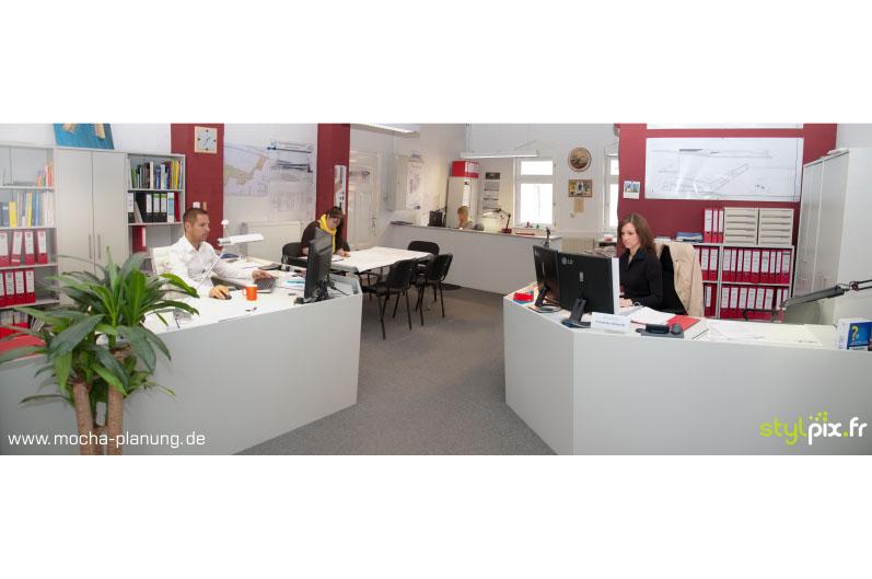 Photos-bureaux-architecte-Calvados-Normandie-Lisieux-5