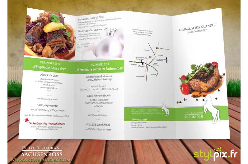 creation-flyer-print-calvados-normandie-6