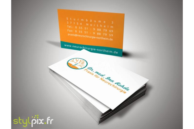 logo-cartes-identite-visuelle-calvados-normandie-lisieux-9
