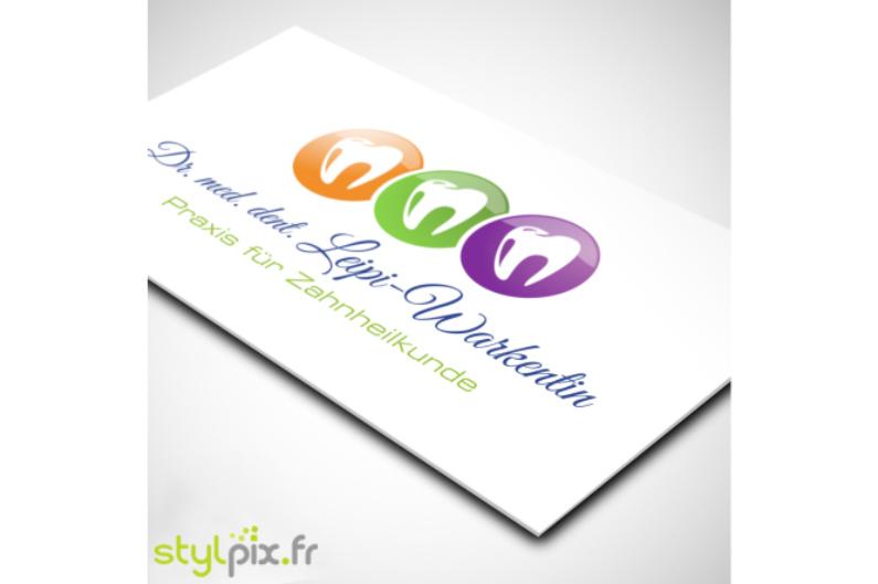 logo-cartes-dentiste-Normandie-Calvados-5