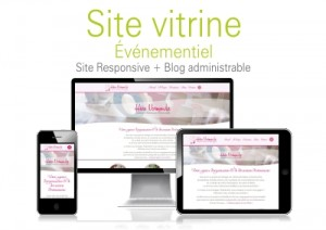 programmation html sites responsive orne normandie