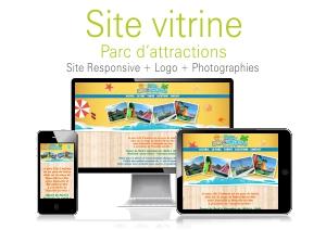 webmaster freelance calvados normandie