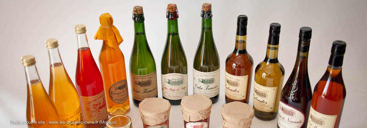 Photographe-produits-calvados-normandie