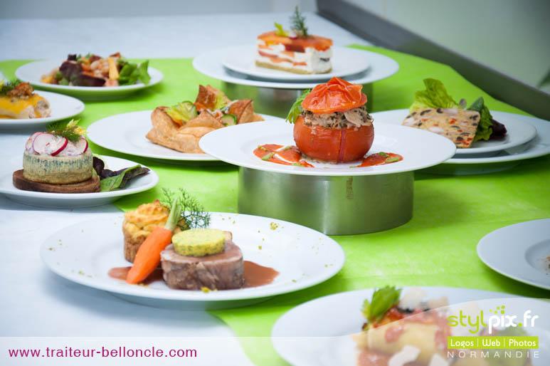 photographe culinaire deauville calvados