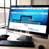 site internet webmaster lisieux calvados normandie