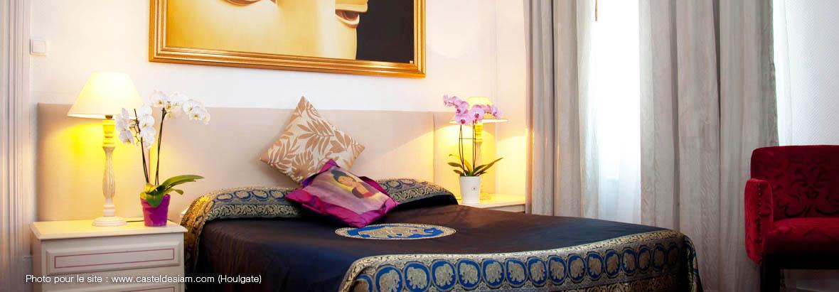 Photographe-hotel-gite-site-internet-calvados
