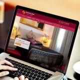 programmation site internet hotel normandie