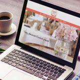 création site internet petite entreprise