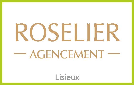 Roselier Agencement - Lisieux, Calvados, Pays d'Auge, Normandie