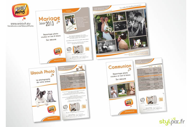 flyers-depliants-print-photographe-calvados-normandie-lisieux-7