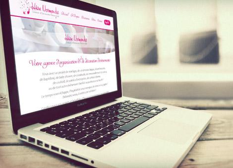 création site internet héra normandie orne
