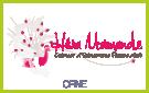 design internet, Héra Normandie - Organisation de Fêtes et Mariages en Normandie