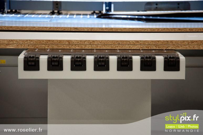 photographe industriel entreprises lisieux calvados normandie