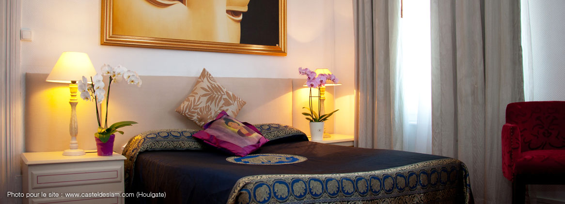 Photographe-hotel-sites-internet-cote-fleurie