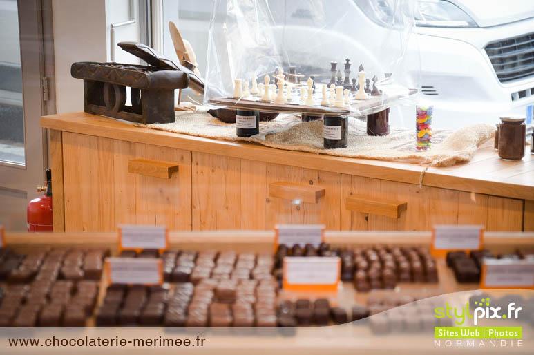photographe industriel lisieux calvados-06