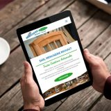 programmation sites internet webmaster orbec calvados