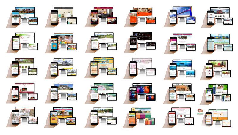 réalisation, sites web, internet, stylpix, lisieux, pont leveque, calvados, normandie