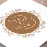 graphiste lisieux création logos