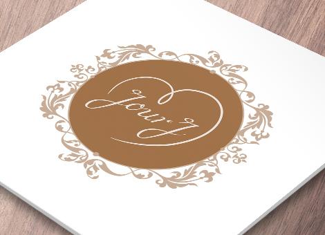 Jour J – Logo