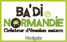 création web, Ba'Di la Normandie, Créateur d'évasion nature en Normandie
