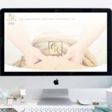 site web création autoentreprise normandie