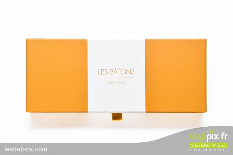 photographe lisieux portrait produits ecommerce