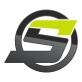 Sériprim, Enseignes, graphisme, agence communication, web, marquage véhicules , Lisieux, calvados, Pays d'Auge, Normandie