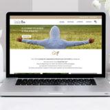 création site ecommerce textile mode
