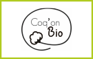 web Bio, Calvados, Normandie