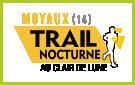 agence web Calvados, Pays d'Auge, Normandie