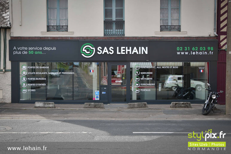 photographe commerce artisan lisieux-6