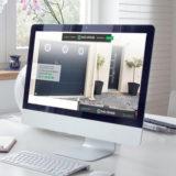 site web commerce lisieux