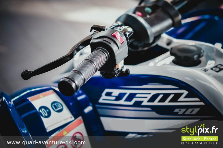 photographie sport mécanique