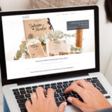 site web print mariage