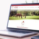 webmaster sites cambremer calvados