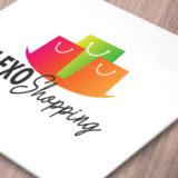 logo commerces lisieux