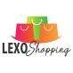 Lexoshopping, Commandez vos courses en ligne à Lisieux et pays d'Auge, Calvados, Normandie