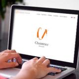 programmation web site avocats