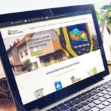 site web artisan entreprise caen calvados