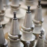 photographe industriel entreprises artisan lisieux