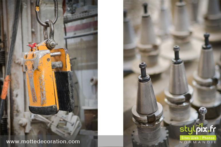 photographe industriel entreprises lisieux-6