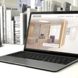 refonte développement web lisieux normandie