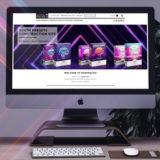 vente en ligne lisieux click and collect normandie