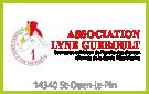 webmaster association calvados