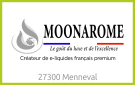 sites internet Eure, Bernay, thiberville, Normandie