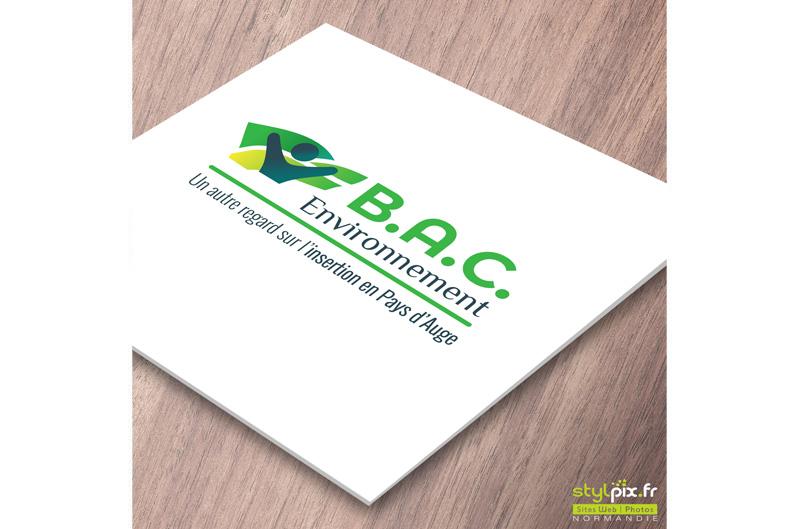 logo entreprise lexovienne
