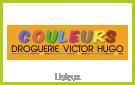 Site ventes en ligne Lisieux