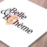 logo commerce deauville