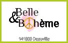 sites internet Pays d'Auge, Normandie